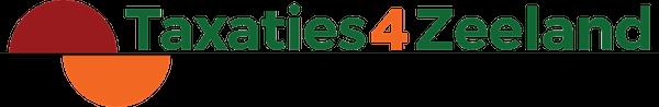 Taxaties4Zeeland in Middeburg