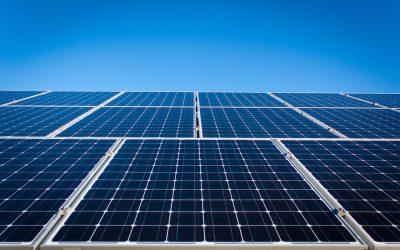 Salderingsregeling zonnepanelen tot 2023