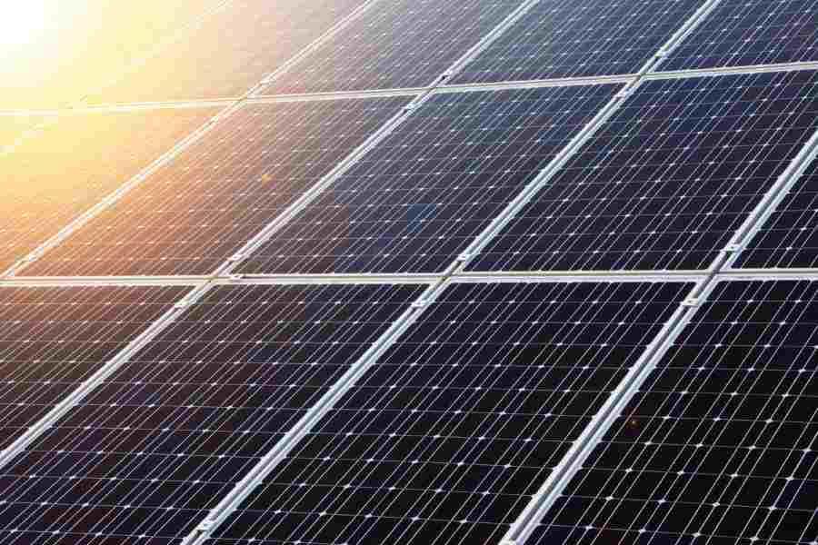 Terugverdientijd zonnepanelen langer